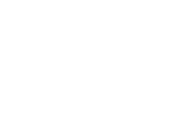 Logo 2 - The Tonle Sap Experience