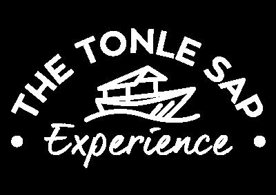 Logo 2 - The Tonle Sap Experience